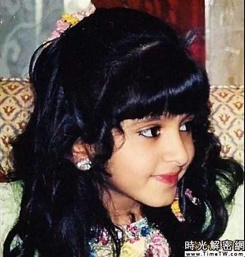 13[多图]迪拜公主惊艳生活照曝光