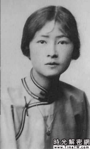 1920—1929