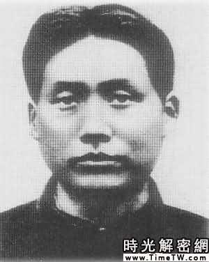 厄運一次次降臨:毛澤東遭受的四次重大打擊