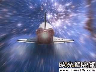 美科學家推超光速飛行新理論:變木星為能量