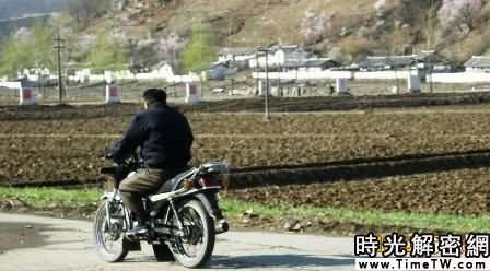 組圖:走近「神秘」面紗下的真實朝鮮