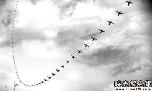 科技時代_研究稱蜂鳥求愛時俯衝速度快過戰鬥機(圖)