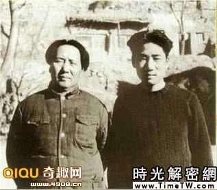 毛岸英在朝鮮是怎麼犧牲的