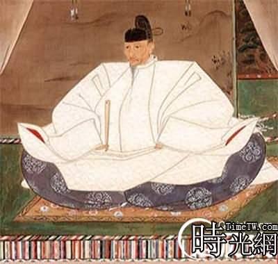 豐臣秀吉死亡真相:竟是被明朝饋贈丹藥所毒死
