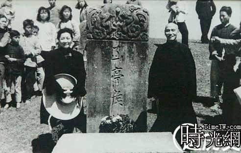 民國歷史解密:蔣介石和桂系怎樣...