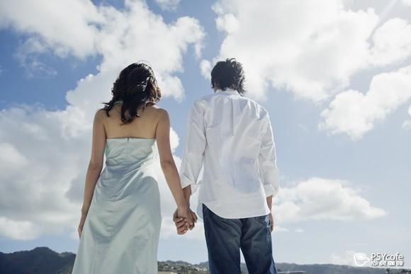 開放式的婚姻能修補婚姻制度的缺陷?