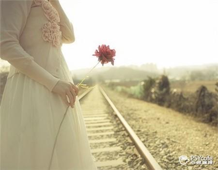 抱怨 生活 結婚 幸福 委曲求全