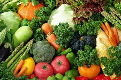 補足營養素