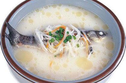 清蒸砂仁鱸魚