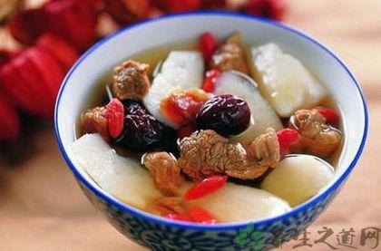 豬蹄湯的做法