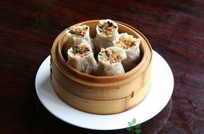 北京特色小吃大盤點