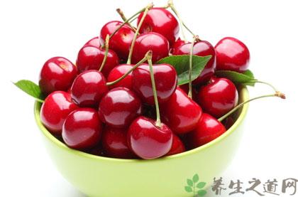 適合孕婦吃的水果