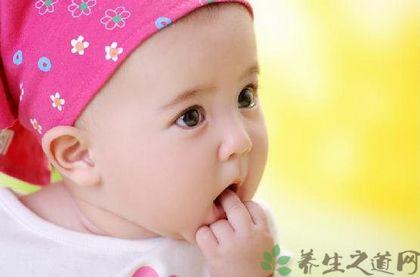 寶寶鼻塞怎麼辦