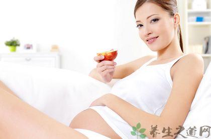 哪些水果孕婦不能吃