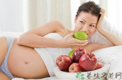 孕婦可以擦防曬霜嗎