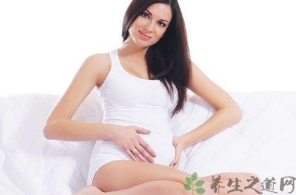 孕婦夏季防蚊有方法