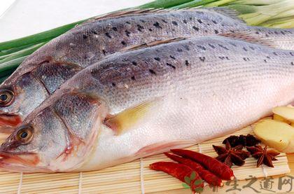 八月吃什麼海鮮