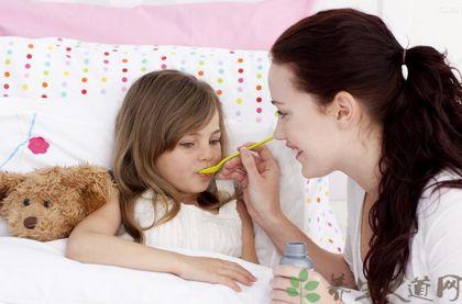 寶寶肺熱咳嗽怎麼辦
