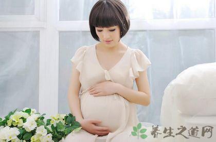 孕期營養食譜,孕婦食譜大全