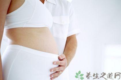 孕婦腰痛怎麼辦