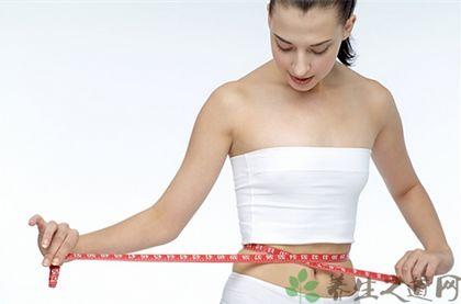 減肥運動的最佳時間