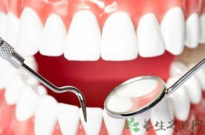 老年人長期口腔潰瘍怎麼辦,口腔潰瘍反覆發作的原因