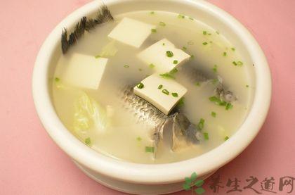 豆腐的做法大全