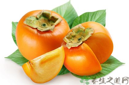 夏末秋初適合吃什麼水果