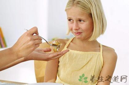 寶寶腹瀉怎麼辦,小孩拉肚子吃什麼