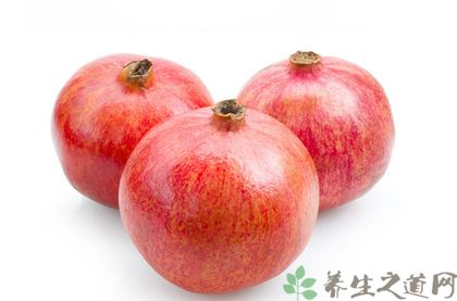 十月份吃什麼水果