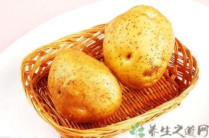土豆怎麼吃最營養