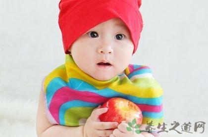 一歲寶寶吃什麼好