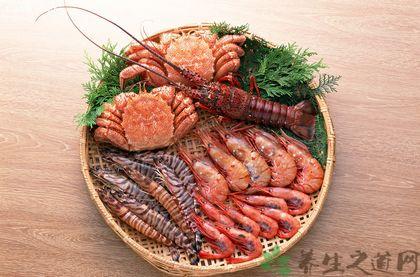 秋季吃什麼肉