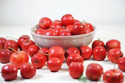 秋冬養生吃什麼水果好