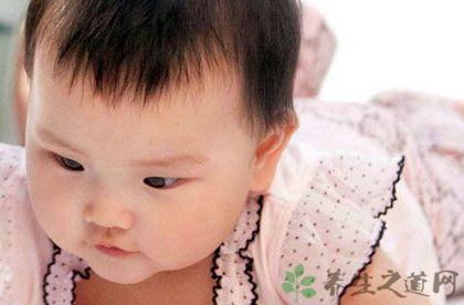 如何進行寶寶入廁訓練