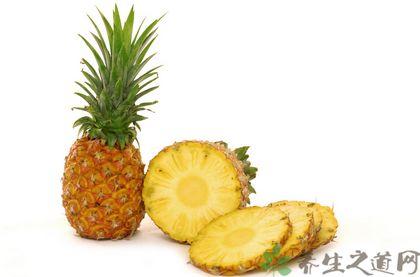 手術後吃什麼水果好