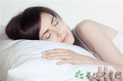 成人睡覺磨牙是不是病
