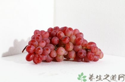 肝火旺吃什麼水果