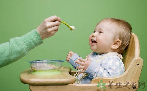 1-12個月嬰幼兒餵養手冊