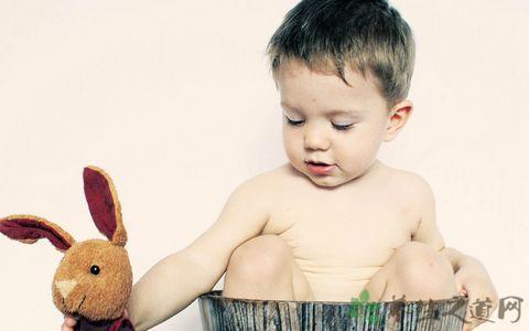寶寶吃什麼輔食補鈣