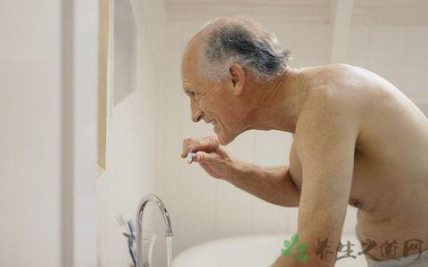 160歲老人長壽秘訣