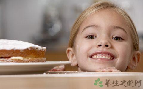 兒童早餐吃什麼好