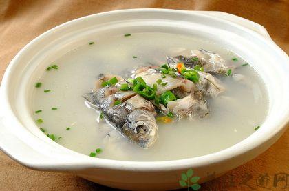 吃什麼魚對傷口癒合好