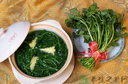 一月吃什麼蔬菜好