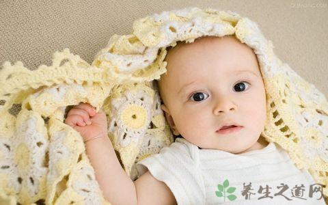 新生兒窒息如何搶救