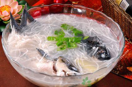 一月適合吃什麼魚