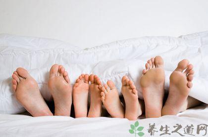 冬季小腿皮膚瘙癢怎麼辦