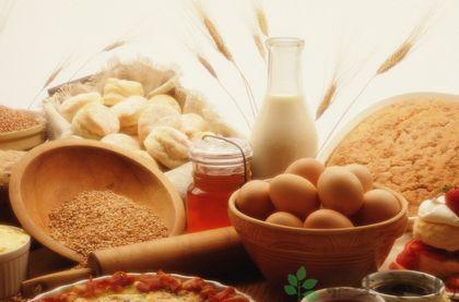冬天早餐吃什麼好