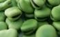 蠶豆的營養價值有哪些