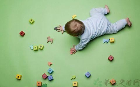 兒童鉛超標怎麼辦